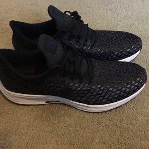 Nike zoom size 12
